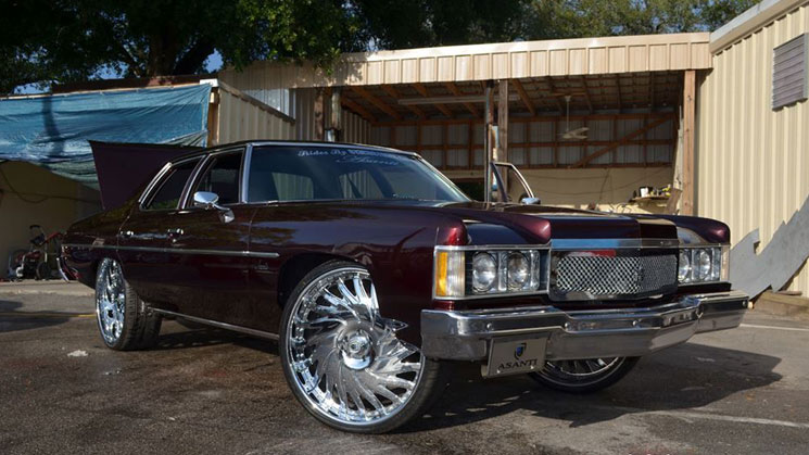 rides-1974-chevrolet-impala-asanti-af184-donk-chevy-linny-j-jones-813-customs-26-inch