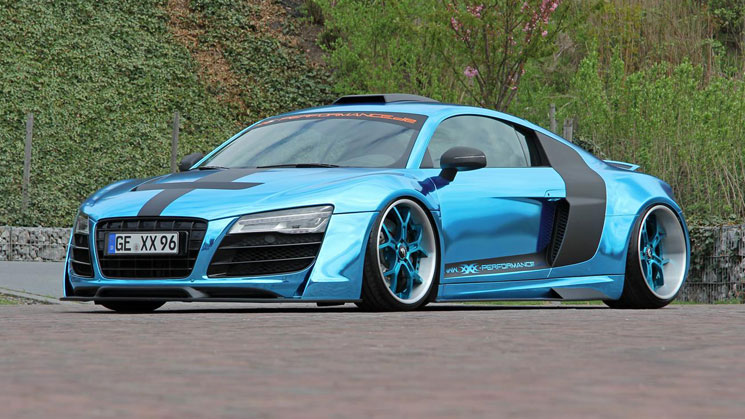 rides-blue-chrome-audi-r8-v10-xxx-performance-germany-de-wrap-20-inch-widebody-slammed-dropped-bagged