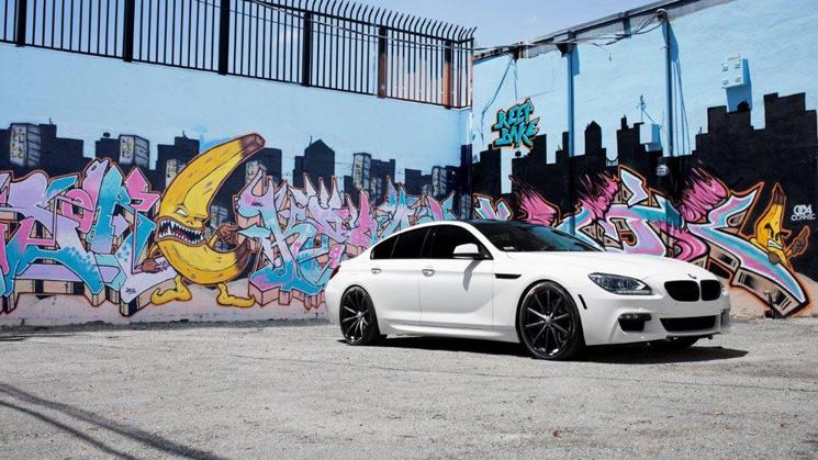 rides-bmw-650-gran-coupe-on-vossen-wheels-vvs-cv1-650i