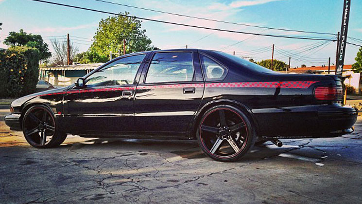 rides-the-game-1996-chevrolet-impala-bubble-chevy-california-upholstery-jc-customz