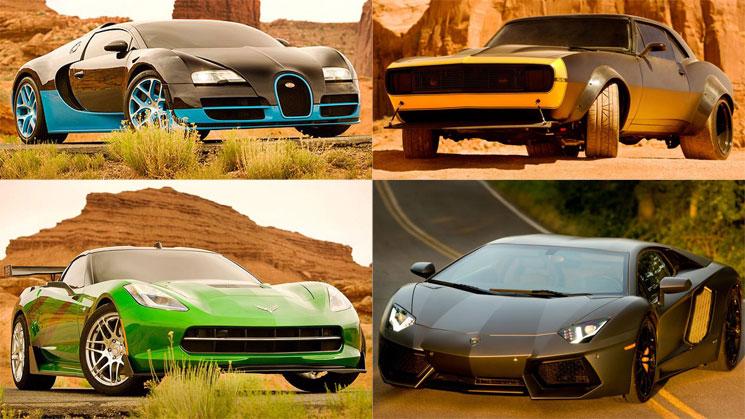 rides transformers 4 star cars optimus prime