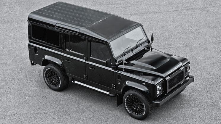 Land-Rover-Defender-2.2-TDCI-XS-110-rides-kahn-design-body-kit