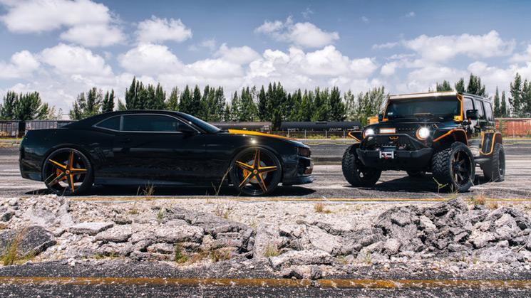MC-Custom,-chevrolet,-jeep,-Camaro,-Rides,-Urrutia-5