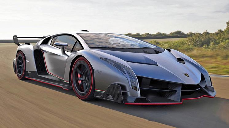 Lamborghini-Veneno-roadster-coupe-rides