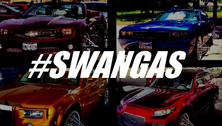 50 Pics Of Swangas On Instagram - Rides Magazine
