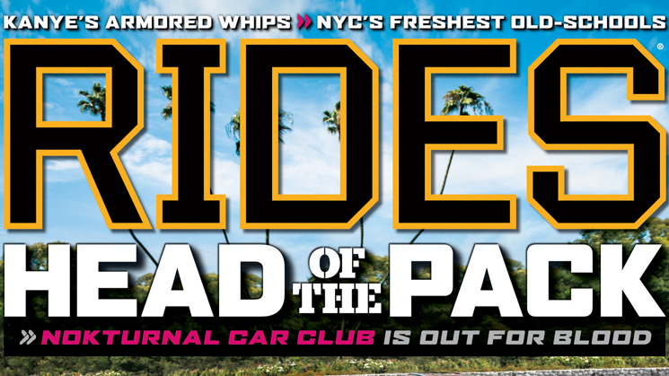 rides sept oct 2013 cover featured