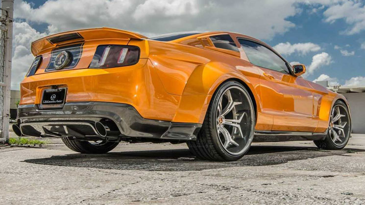 2013-Shelby-GT500-Super-Snake-Tuning-Ultimate-Auto-HD-Wallpapers-17-