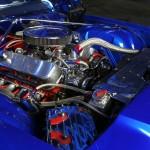 kelp blue buick lesabre 1975 asanti