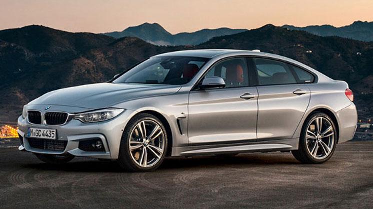 BMW-Reveals-4-Series-Gran-Coupe-rides-magazine