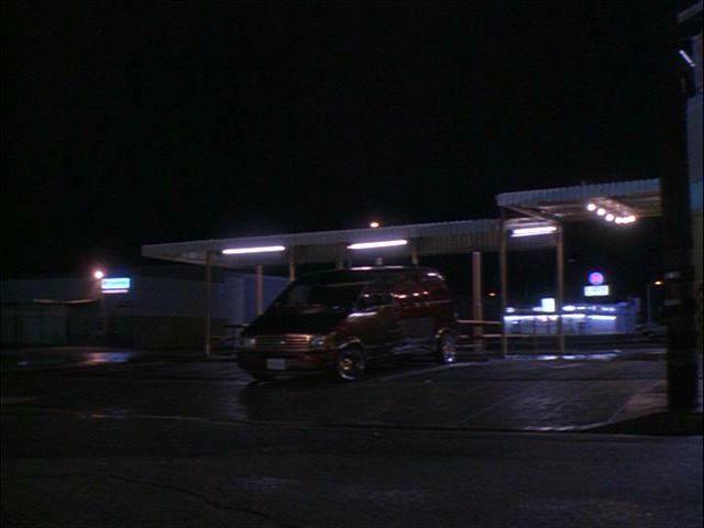 90s Movie Cars Showdown Boyz N The Hood Vs Menace Ii