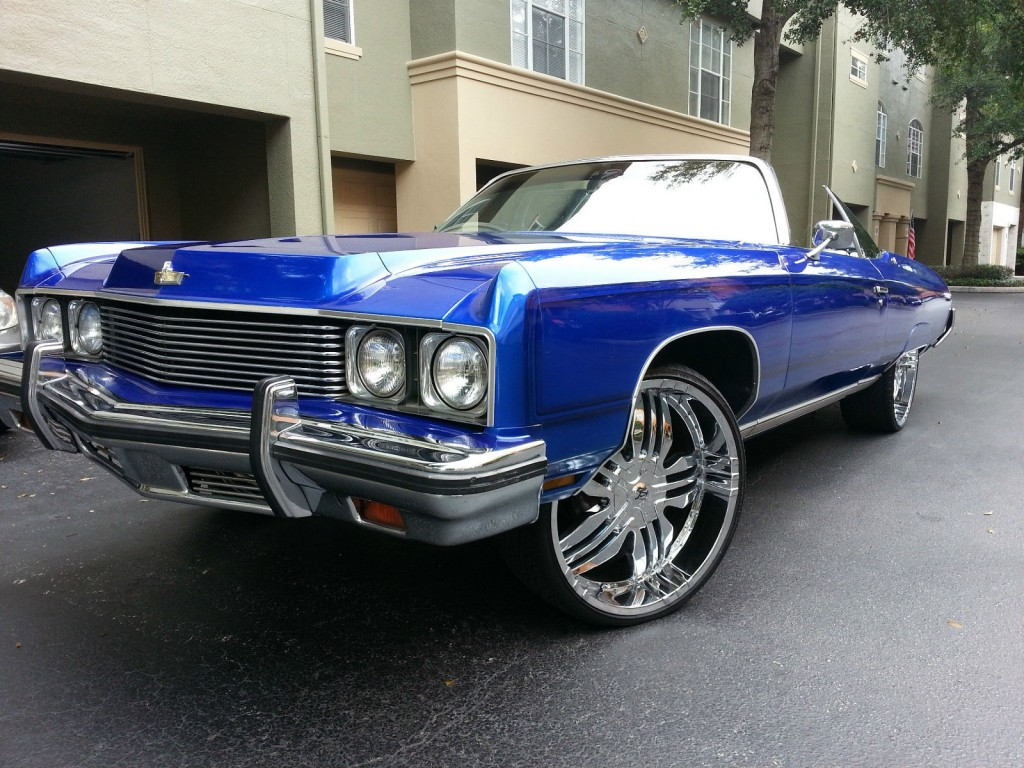 Donk+convertible+for+sale+1